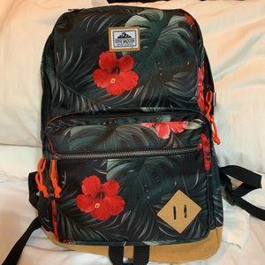 Steve Madden bag